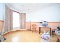 5 Bedroom House to rent Rosedale Road, Forest Gate, E7