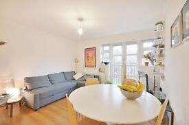 2 bedroom flat in Shalimar House, Vallance Road, Whitechapel, E1
