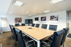 20 desks available now from £1125.00