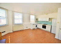 NW8: Edgware Rd: Brilliant 2 Double Bedroom Flat