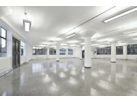 BERMONDSEY Private Office Space to let, SE1 – Serviced Flexible Terms | 2-57 people