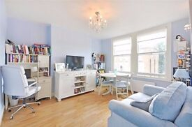 Beautiful 1 bed property in NW6