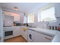 W4: Two Double Bedroom Flat in Chiswick. DSS CONSIDERED