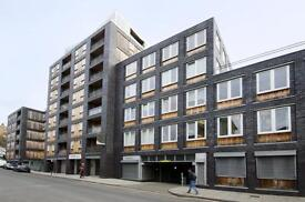 ISLINGTON Serviced Offices - Flexible N1 - Office Space Rental