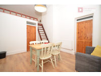 Spacious 2 Double Bedroom Flat - Victorian - Open Plan - Navarino Road E8 - £1,450 PCM - Call Now!!
