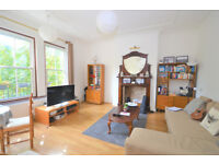 W3: Specious One Double Bedroom Flat in East Acton
