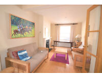 W3: Exceptional Four Bedroom House, two bathrooms