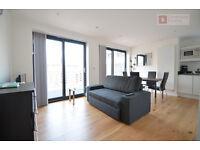 Amazing 1 Bedroom - £425 Per Week - E2 8AL - Call Now!!!