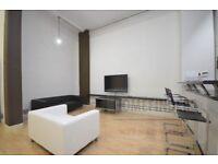 3 DOUBLE BEDROOM(1 En-suite) WAREHOUSE CONVERSION 3 BATHROOMS*VERY SPACIOUS* MILE END/LIMEHOUSE(E14)