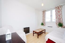 Lovely 1 Bedroom Flat in City Centre- Quiet Location-Quick Sale