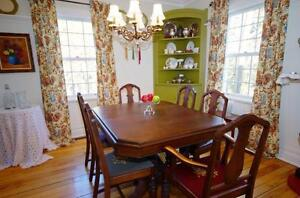 Maison à vendre / For Sale -  288 Main, Hudson West Island Greater Montréal image 8