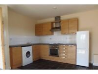 Available 1st March One Bed Flat in New William Close Partington £434pcm - No DSS Children or Pets