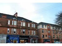 1 bedroom apartment, Anniesland, West End of Glasgow