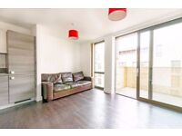1 bed for rent in TRUMAN WALK, BOW, E3 3JJ