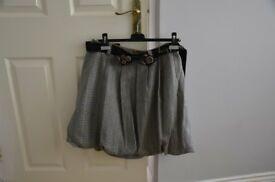 Skirts in excelent condition size 14