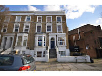 W3: Fantastic opportunity to let this D1 premises just off Acton High Street
