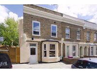 3 bedroom end terraced house located in the booming E14