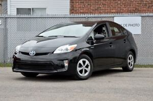 2015 Toyota Prius BLUTOOTH AIR CRUISE ET ++ 90 DAYS WITHOUT PAYM