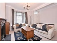 A beautifully presented 2 bed house near South Wimbledon. Grove Road, SW19