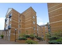 Blenheim Court - A luxury two bedroom two bathroom apartment to rent with access to communal pool