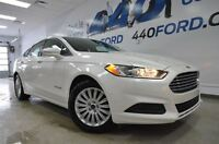 2014 Ford Fusion * Navigation *
