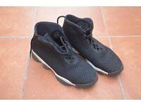 Jordan trainers size 5.5