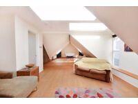 2 bedroom flat to rent Richmond Road, St Margarets, TW1 2NP