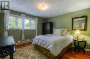 Home for sale in Sooke, BC.