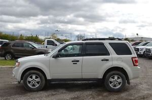 2011 Ford Escape XLT London Ontario image 7
