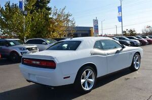 2013 Dodge Challenger R/T London Ontario image 6