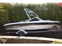 Sea ray | Boats, Kayaks & Jet Skis for Sale - Gumtree