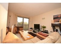 Large 2 Double bed 2 bath, gym, swimming Pool, concierge, 12 minutes to Canary Wharf- ZONE 2