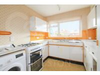 Lovely Three / 3 Bedroom House To Let In New Malden, KT3! Available NOW!