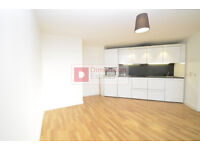 Luxurious 2 Bed + 2 Bath in Chadwell Heath ---- £288.46pw ---- RM6 6GN ---- Available 15/10/2016!!