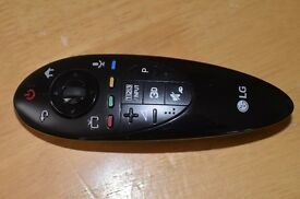 lg magic remote am-mr 500