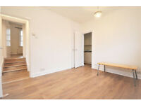 W3: Bright One Bedroom Flat in Acton Central - DSS CONSIDERED