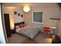 Room you are looking for-ENSUITE-perfect houseshare :)