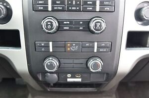 2014 Ford F-150 XLT London Ontario image 13