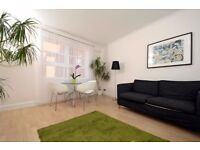 A lovely & bright two double bedroom apartment to rent, Market Yard Mews