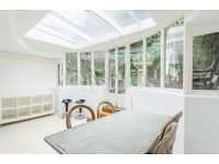 Fantastic 2 bed flat in a great location in Chelsea SW10