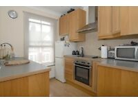 One Double Bedroom Flat, Valnay Street, Tooting SW17, £1250 Per Month