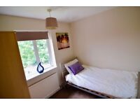 large 3/4 bed house to let, bardolf rd Cantley, £595 pcm, available now