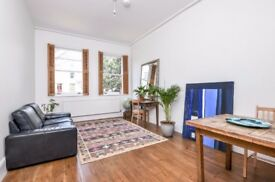 Substantial 4 bedroom property available in Brockley on a short term basis - Chester Lodge