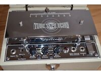 Fulltone Tube Tape Echo - effectively 'new' old stock