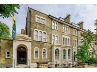3/4 bedroom masionette in Tufnell Park/Archway