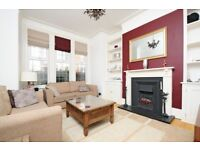 LYNN ROAD - An immaculate two bed ground floor maisonette to let.