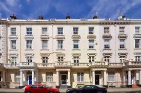 Gloucester Street, Pimlico SW1V- Long Or Short Let