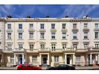 Gloucester Street, Pimlico SW1V- Long Or Short Let