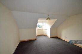 2 bedroom flat in Montrose Street, Brechin, DD9 (2 bed) (#1208963)
