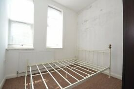 2 BED-ROOMED FIRST FLOOR FLAT AVAILABLE IN DAGENHAM - MOVE BEFORE CHRISTMAS